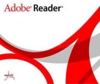 Adobe Reader e i campi modulo che non si possono compilare.
